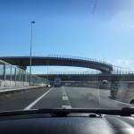 高速で仙台東ライダース アクセス